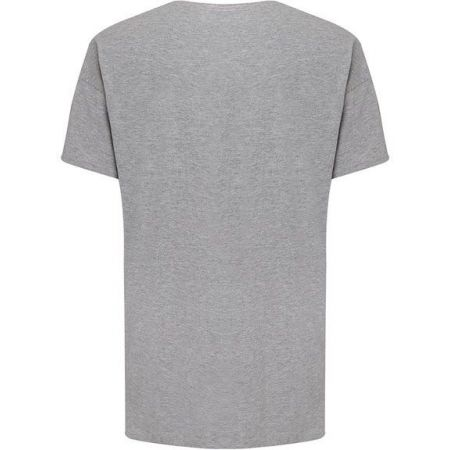 Pánské triko - O'Neill LM FLOWER T-SHIRT - 2