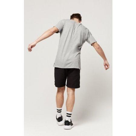 Pánské triko - O'Neill LM FLOWER T-SHIRT - 5