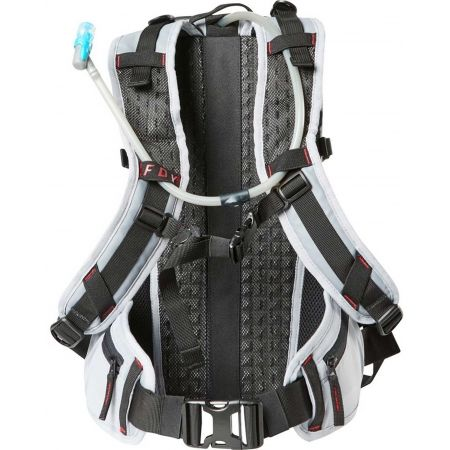 Hydro batoh - Fox UTILITY HYDRATION PACK MEDIUM - 2