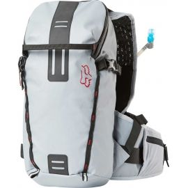 Fox UTILITY HYDRATION PACK MEDIUM