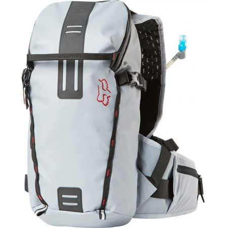 Hydro batoh - Fox UTILITY HYDRATION PACK MEDIUM - 1
