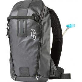 Fox UTILITY HYDRATION PACK SMALL - Водна раница
