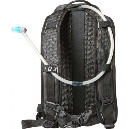 Водна раница - Fox UTILITY HYDRATION PACK SMALL - 2