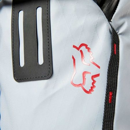 Водна раница - Fox UTILITY HYDRATION PACK SMALL - 5