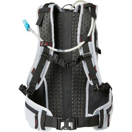 Hydro batoh - Fox Sports & Clothing UTILITY HYDRATION PACK LARGE - 2