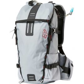 Fox Sports & Clothing UTILITY HYDRATION PACK LARGE - Hydro batoh