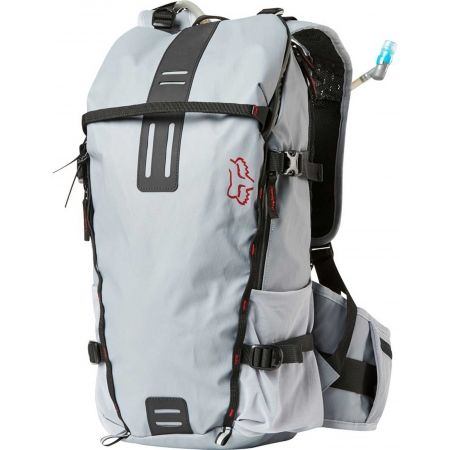 Hydro batoh - Fox Sports & Clothing UTILITY HYDRATION PACK LARGE - 1