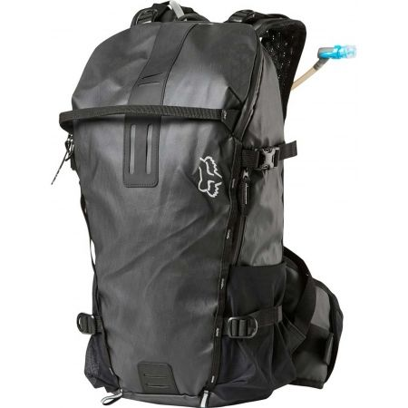 Fox UTILITY HYDRATION PACK LARGE