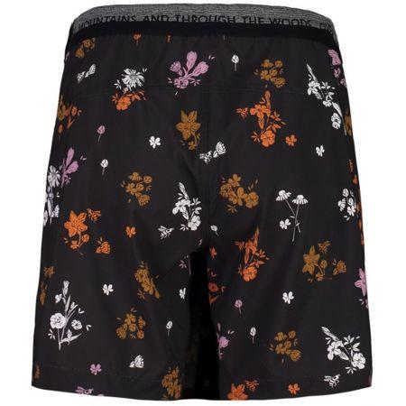 Sports skirt - Maloja PISCHAM W - 2