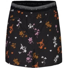 Maloja PISCHAM W - Sports skirt