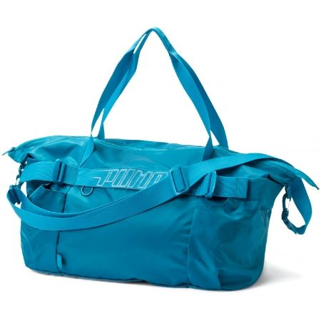 Puma COSMIC TRAINING BAG - Women's sports bag