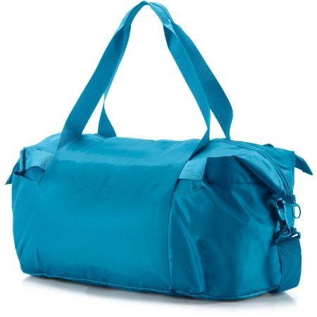 Dámská sportovní taška - Puma COSMIC TRAINING BAG - 2