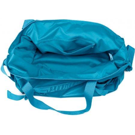 Dámská sportovní taška - Puma COSMIC TRAINING BAG - 3