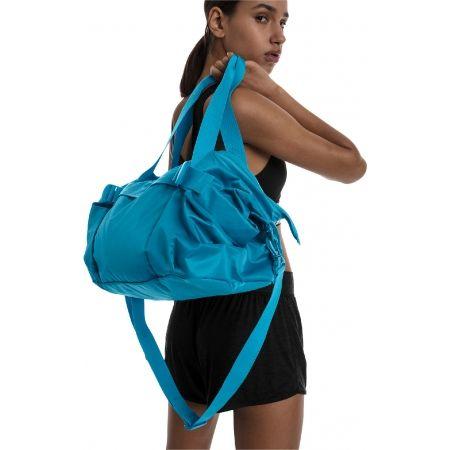 Dámská sportovní taška - Puma COSMIC TRAINING BAG - 4