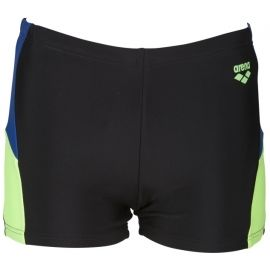 Arena B REN SHORT - Boys' swimming boxers