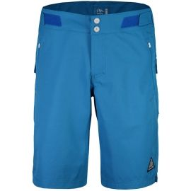 Maloja VITOM - Мъжки къси панталони