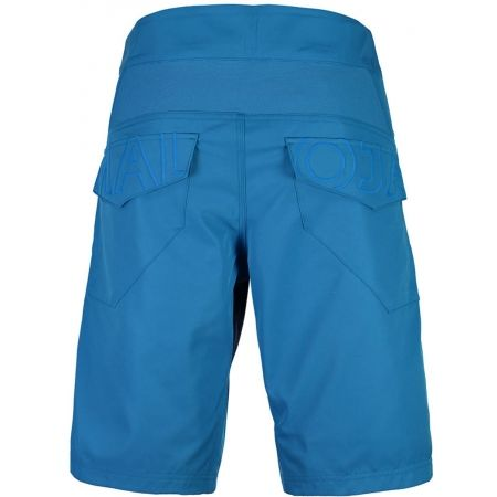 Men's shorts - Maloja VITOM - 2