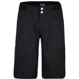 Maloja RETOM - Men's leisure shorts