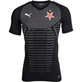 Puma SLAVIA FINAL EVOKNIT - Men's jersey