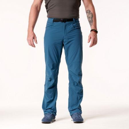 Pánské kalhoty - Northfinder BEN - 3