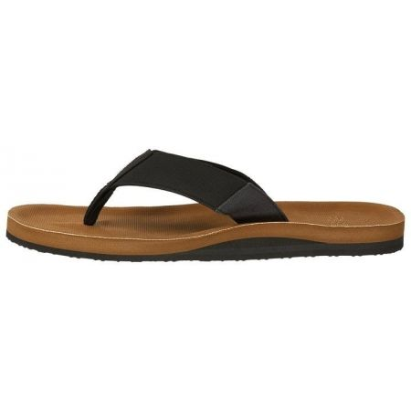 O'Neill FM CHAD SANDALS - Men's flip-flops
