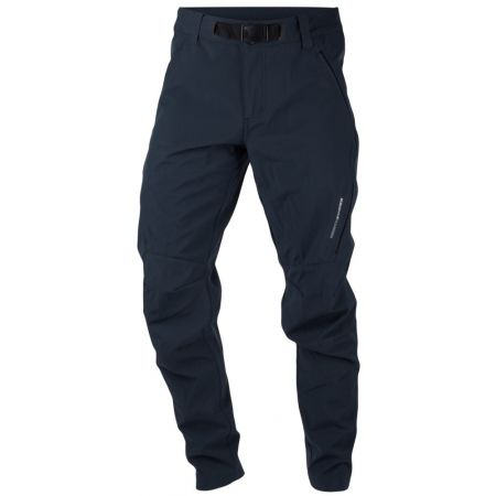 Men's softshell trousers - Northfinder JON - 1