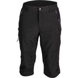 Willard FRED - Pánské 3/4 kalhoty