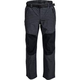 Willard SIDDY - Dámske nohavice