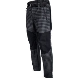 Willard SIDDY - Men's pants