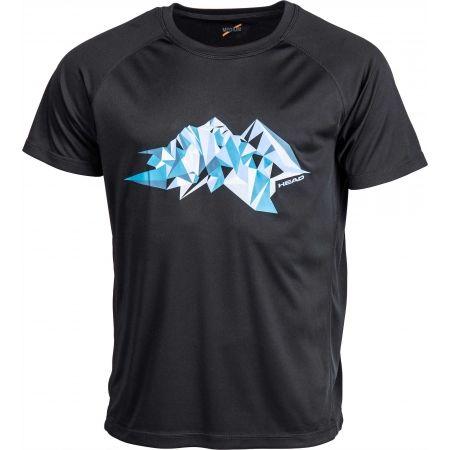 Head SIMON - Pánske tričko