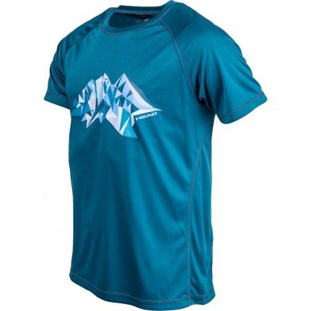 Pánske tričko - Head SIMON - 2