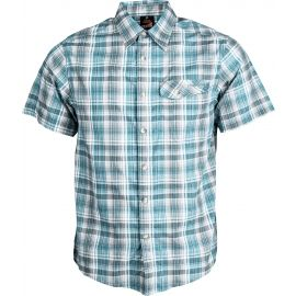 Head MARLO - Pánská košile