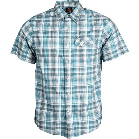 Head MARLO - Pánska košeľa