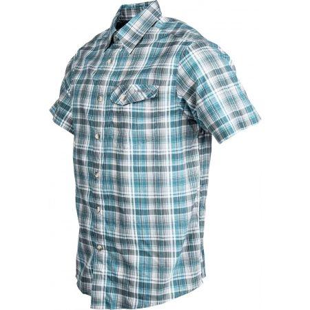 Pánska košeľa - Head MARLO - 2