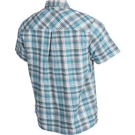 Pánska košeľa - Head MARLO - 3