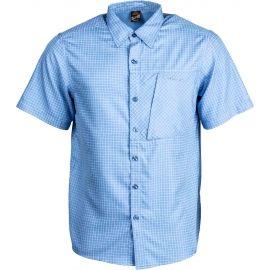 Head CRAIG - Pánská košile