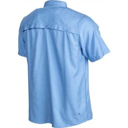 Pánská košile - Head CRAIG - 3