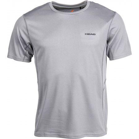 Head DIXON - Tricou de bărbați