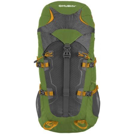 Turistický batoh - Husky SCAPE 38