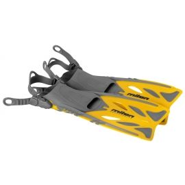 Miton FLIPPER JR - Kids' diving fins