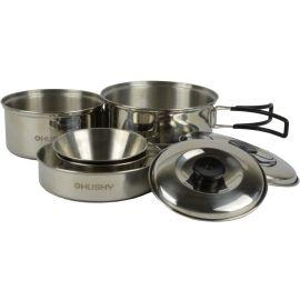 Husky TENET - Nerezové nádobí
