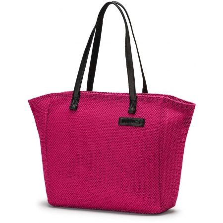 Puma PRIME TIME LARGE SHOPPER FESTIVAL - Tasche