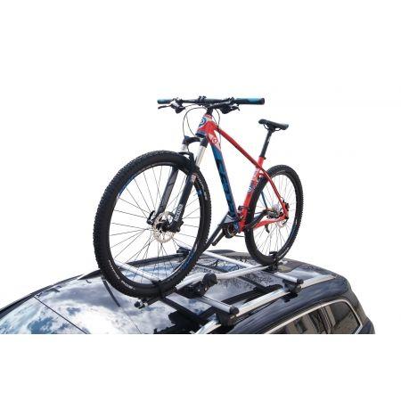 Nosič bicyklov - Carcomfort ATLANTIS - 2