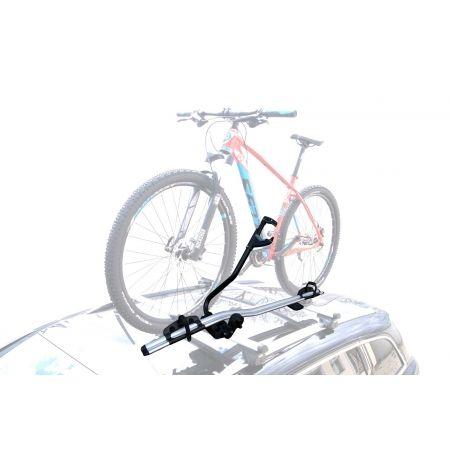 Nosič bicyklov - Carcomfort ATLANTIS - 3