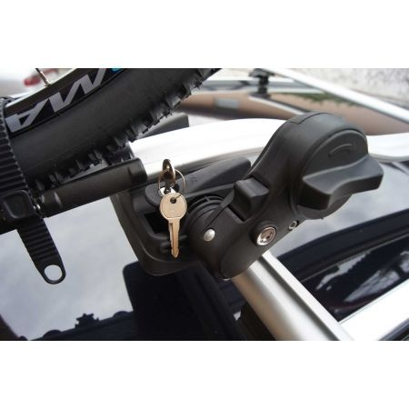 Nosič bicyklov - Carcomfort ATLANTIS - 5