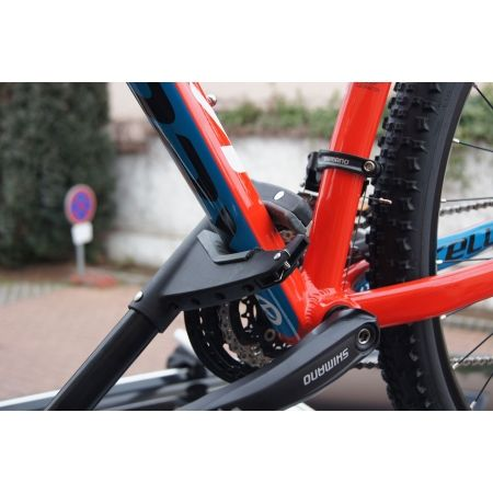 Nosič bicyklov - Carcomfort ATLANTIS - 7