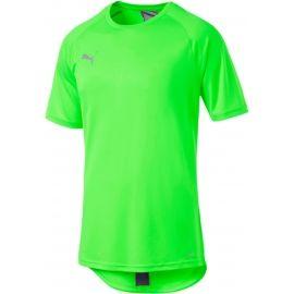 Puma ftblNXT SHIRT - Мъжка спортна тениска