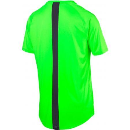 Pánske športové tričko - Puma ftblNXT SHIRT - 2