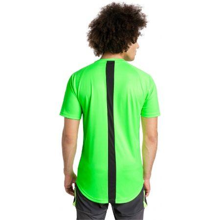 Pánske športové tričko - Puma ftblNXT SHIRT - 4