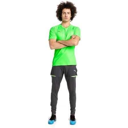 Pánske športové tričko - Puma ftblNXT SHIRT - 5